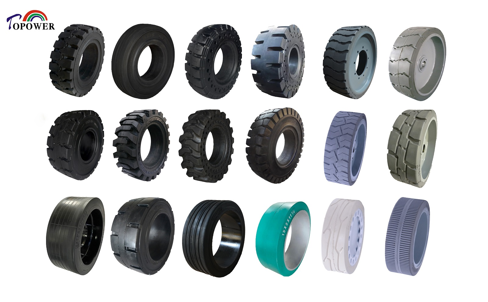 Topower solid tire series - 副本.jpg